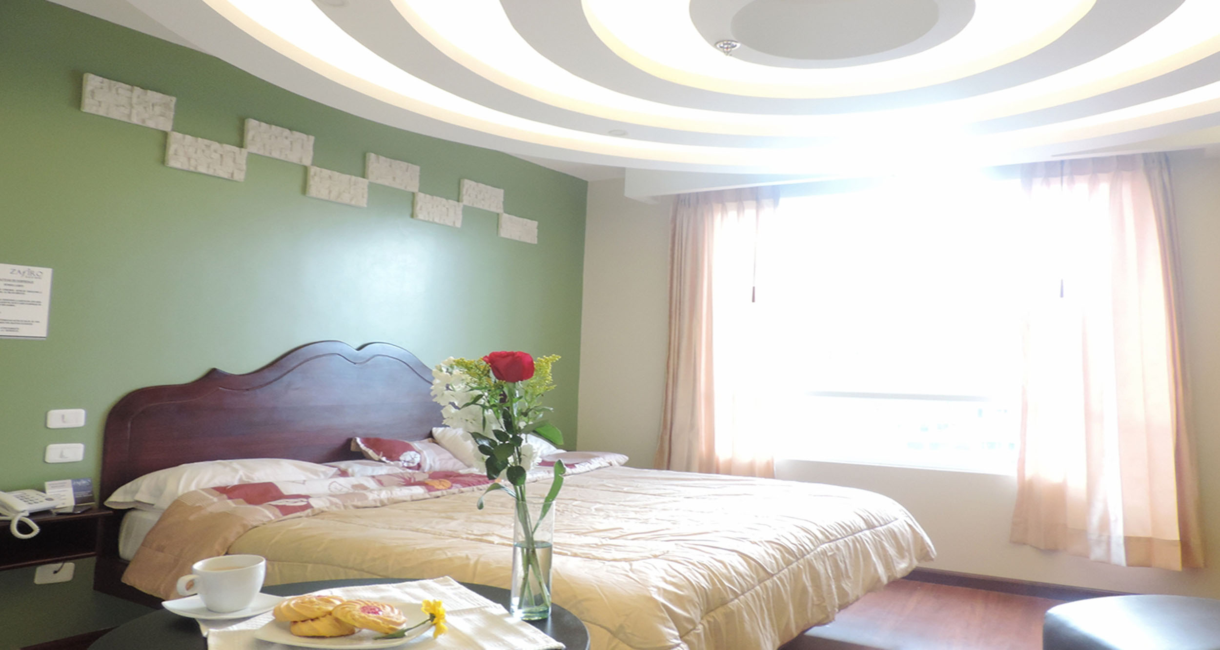 imagen_habitacion_suite_zafiro